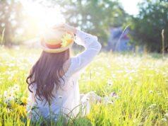 Odhalte módní trendy letošního jara pro ženy